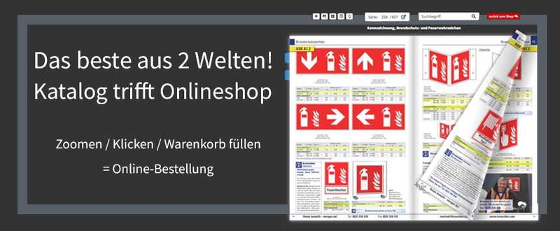 Online Katalog Mehr Als Nur Blättern Kroschke Blog