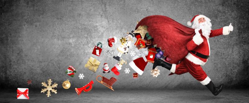 Frohe Weihnachten Und Guten Rutsch Ins Jahr 2018 Kroschke Blog