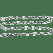 Kette Ideal Zum Abhängen Von 50cm Lieferung Inklusive S Haken