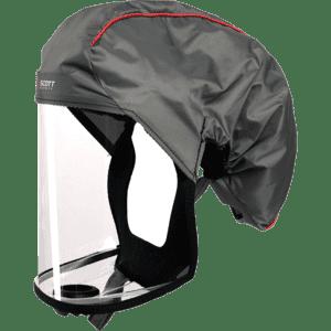 Scott Kopfhaube Fh1 Fur Tornado Stretch Schlauch 900g Kroschke Com