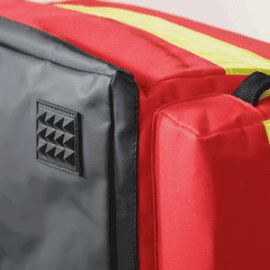 Erste Hilfe Tasche Pro Gefüllt Gemäß Din 13169 18 L 430x250x270mm