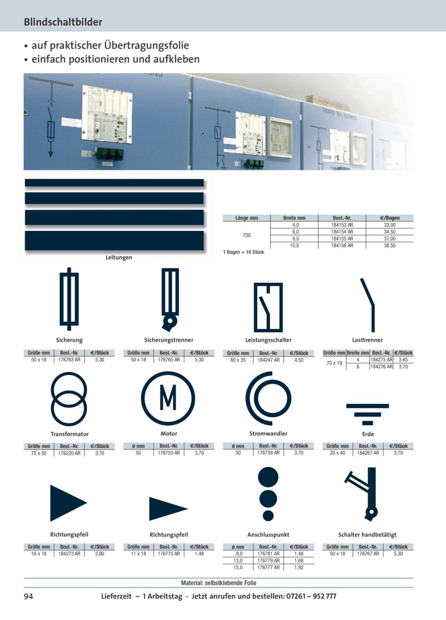 Wunderbar Verdrahtungssymbol Ideen - Schaltplan Serie Circuit ...