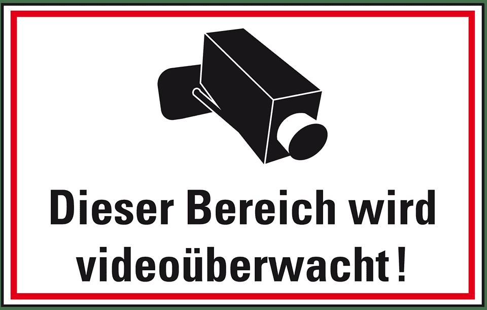 Boden- Hinweisschild, für den Inneneinsatz | kroschke.com